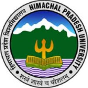 Himachal Pradesh University Management Aptitude Test 2019