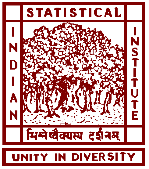 Indian Statistical Institute Admission Test