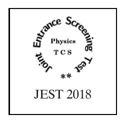 Joint Entrance Screening Test