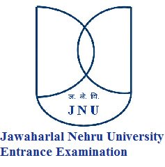 Jawaharlal Nehru University Engineering Entrance Exam