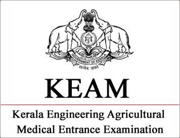 Kerala entrance examination 2020