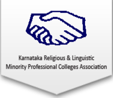 Karnataka Religious and Linguistic Mionority Colleges Association Post Graduate Common Entrance Test