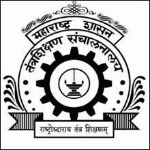 Maharashtra Common Entrance Test