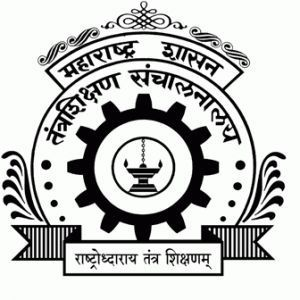 Maharashtra Master of Pharmacy Common Entrance Test