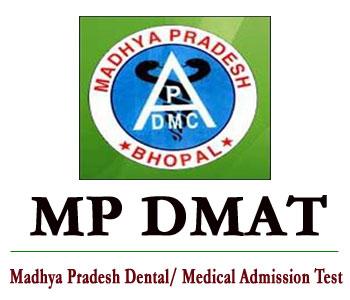 Dental And Medical Admission Test
