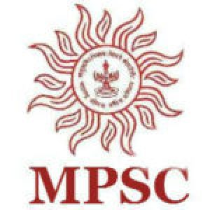 Maharashtra Forest Service Examination [ Revised Syllabus - 1/10/2015]