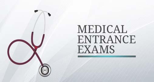Maharashtra Health Super Specialty Entrance Test