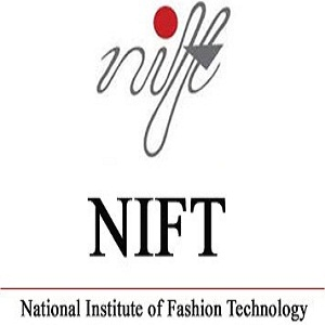 National Institute of Fashion Technology 2019