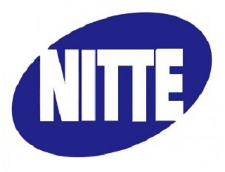 NITTE University Post-Graduate Entrance Test, Mangalore