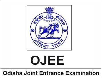 Odisha Joint Entrance Medical Exam