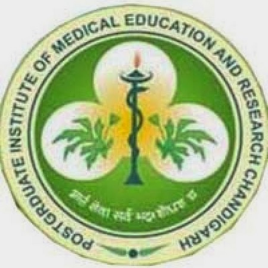 Post Graduate Institute of Medical Education and Research Entrance Exam