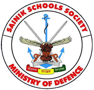 All India Sainik Schools Entrance Examination