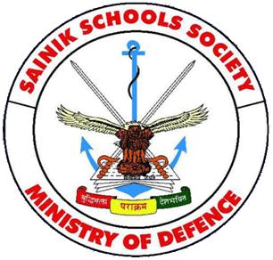 All India Sainik Schools Entrance Examination