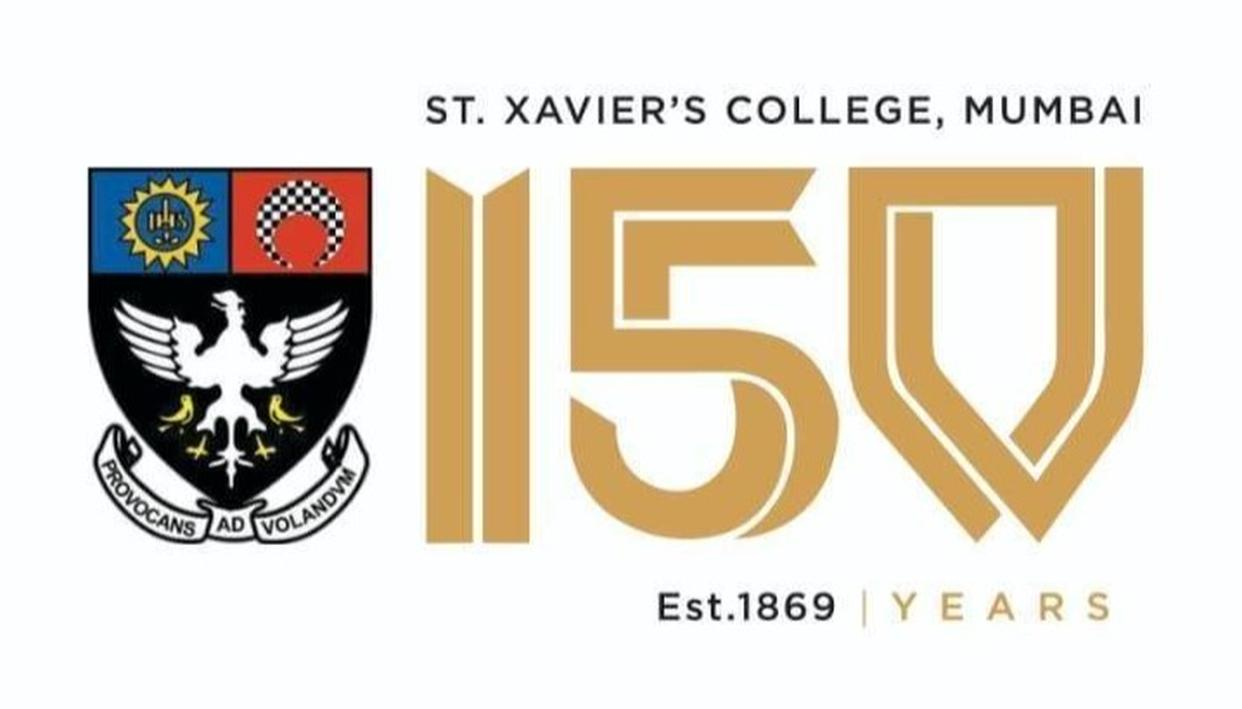 St. Xavier's Admission Test
