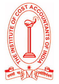 The Institute of Cost Accountants of India Entrance Exam