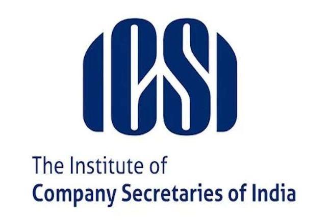 The Institute of Company Secretaries of India (ICSI) Entrance Exam