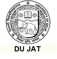 Delhi University Joint Admission Test