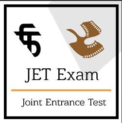 Film and Television Institute of India Joint Entrance Exam
