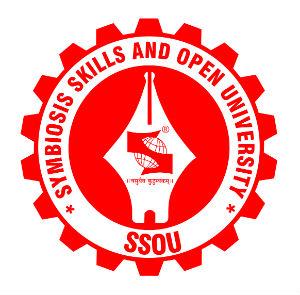 Symbiosis Skills Universities-Entrance Test