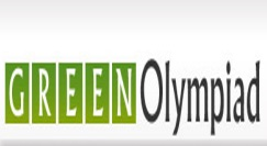 TERI Green Olympiad