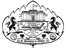 State Eligibility Test