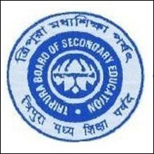 Tripura Joint Entrance Examination