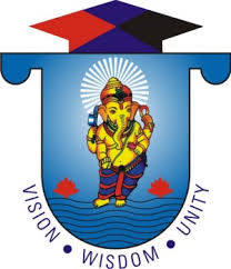 Vinayaka Mission University Engineering Entrance Examination