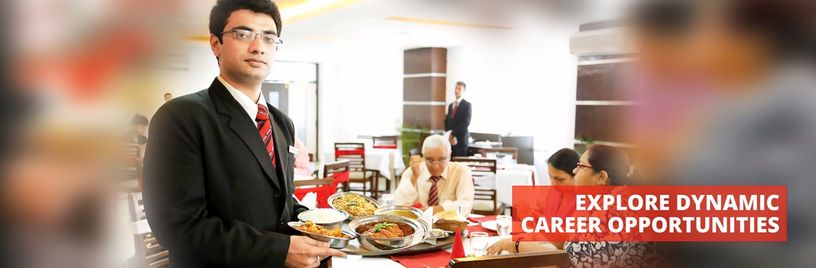 Master of Science in Hotel Administration
