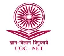UGC-NATIONAL ELIGIBILITY TEST