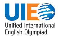 Unified International English Olympiad