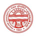 Panjab University Common Entrance Test, Chandigarh