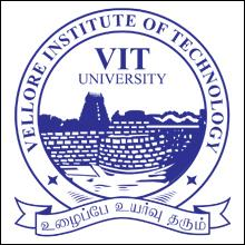 Vellore Institute of Technology Engineering Entrance Exam