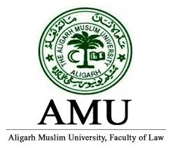 Aligarh Muslim University Law Entrance Exam