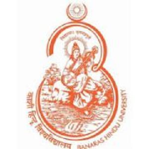 Banaras Hindu University (BHU) 2019