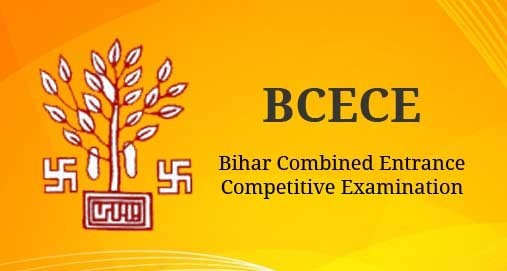 Bihar Combined Entrance Competitive Examination