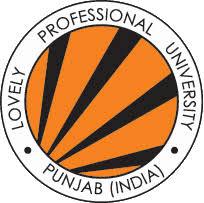 Lovely Professional University (LPU),National Entrance and Scholarship Test (NEST)2019