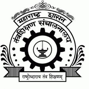 Maharashtra Health & Technical Common Entrance Test