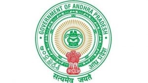 Engineering, Agriculture and Medicine Common Entrance Test