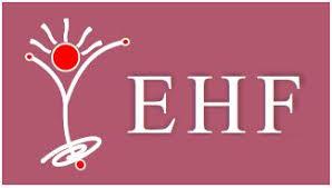 EDUHEAL EHF Foundation Olympiad