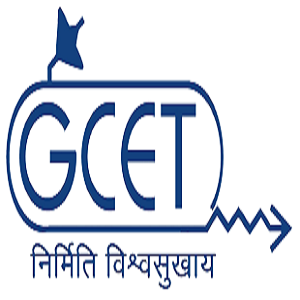Goa Common Entrance Test