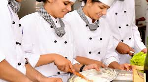 M.Sc. in Hospitality Administration