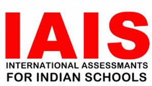 International Assessment for Indian Schools
