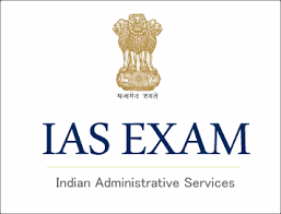 Indian Administrative Services Exam