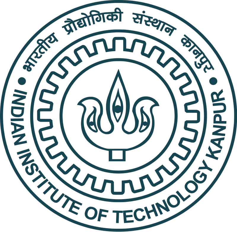 IIT Joint Admission Test (JAM 2020)