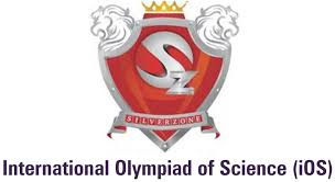 International Olympiad of Science