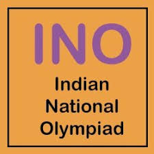 Indian National Olympiad