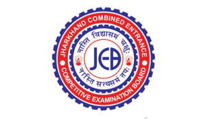 Jharkhand Engineering Entrance Competitive Exam,JEECE 2020