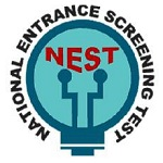 National Entrance Screening Test 2020