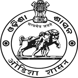 Odisha Joint Entrance Examination (OJEE) 2019