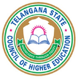 Telangana State Integrated Common Entrance Test 2019